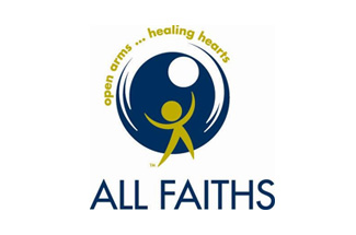 All Faiths
