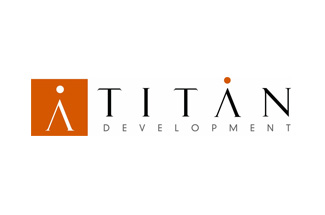 Titan Development